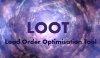Load Order Optimization Tool (LOOT)