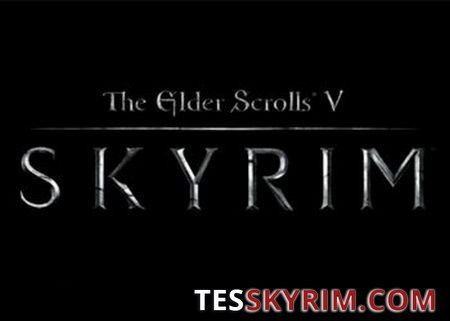 The Elder Scrolls 5: Skyrim трейнер Trainer +11 v1.9.32.0.8 {MrAntiFun}